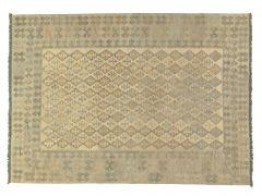 AA200945  Kilim Maimana  248 cm x 176 cm