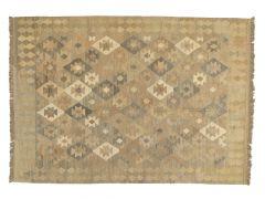 AA211004  Kilim Maimana  249 cm x 176 cm