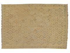 AA211012  Kilim Maimana  302 cm x 204 cm