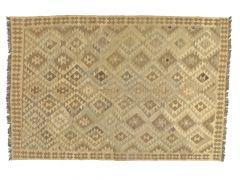 AA211019  Kilim Maimana  255 cm x 173 cm