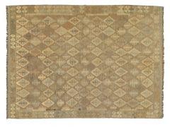 AA211020  Kilim Maimana  234 cm x 170 cm