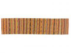 AT2007337  Kilim Kozakli  290 cm x 70 cm