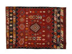 AT2008144  Kilim Dursunbey  238 cm x 174 cm