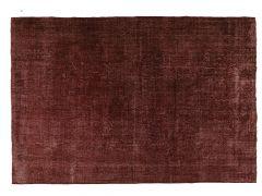 ATSR211003  Tapis vintage  300 cm x 205 cm
